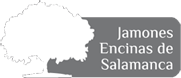 Jamones Encinas de Salamanca