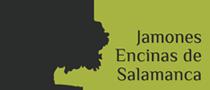 Jamones Encinas de Salamanca Logo